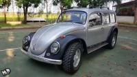 Mukadi VW