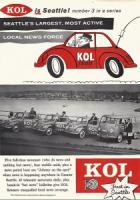 Kol Radio Seattle