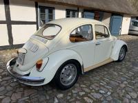 VW 1968
