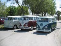 j-ville buses