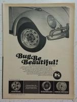 Keystone Wheel AD