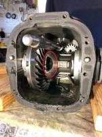 coupler clearance tip.
