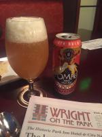 Vanagon beer