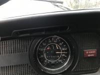 Top speed pics