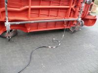 21F wiring harness