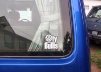 Bulli Bulli