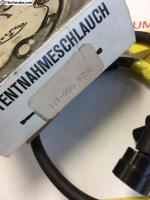NOS GERMAN WASHER KIT HELPHOS