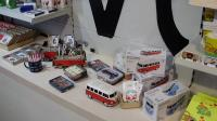 VW Bus Gifts