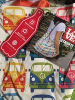grocery/shoulder bag