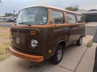 1979 type 2