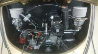 zenith 38 ndix 36hp 72x80mm okrasa