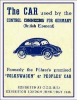 1946 ccg leaflet