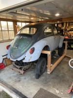 1959 Bug
