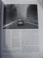 Pirated/Couterfeit Birth of the Beetle Book