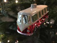 Merry X-Bus