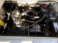 Vanagon Diesel