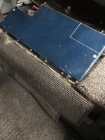 H6 AGM battery
