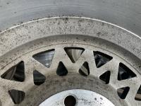 SHELBY International Wheels