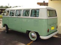 VW Nationals 2005 - Sydney Australia