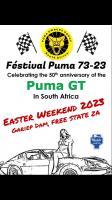 Féstival Puma 73 - 23