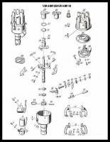 BR18 diagram