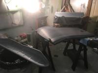 body work primer
