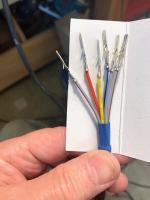Eberspacher Heater Gator Wiring