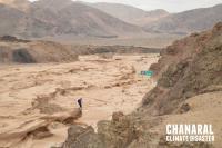 Atacama Flood