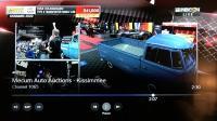 Mecum Auto Auctions - Kissimmee 01/09/20