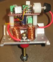 6 Volt Voltage Regulator Electronic Design
