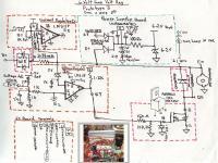 My 6 Volt Voltage Regulator Schematic