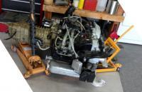 engine pull jan 13 2020