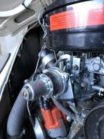 30 Pict 2 Throttle Positioner