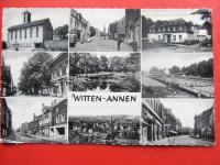 Witten-Annen