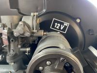 Engine stencils - repaint
