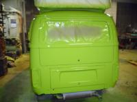 freshy paint 5