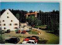 Bad Dürrheim
