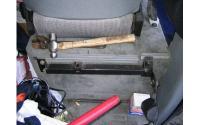 carrat jump seats 1