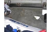 carrat jump seats 3