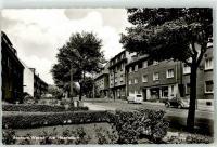 Bochum-Werne