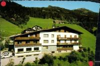 Hippach Zillertal