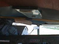 65 Bus I found