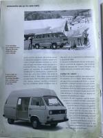 Vw bus 1/8