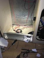 CDH install