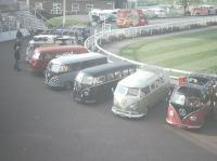 Volksworld 2005