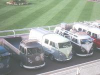 SSVC VOLKSWORLD 2005