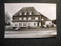 Losheim