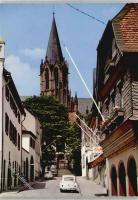 Ragtop in Oppenheim