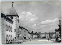 Gartenberg