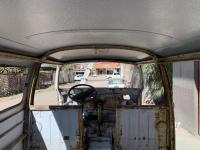 Bay Window Restoration in Mexico